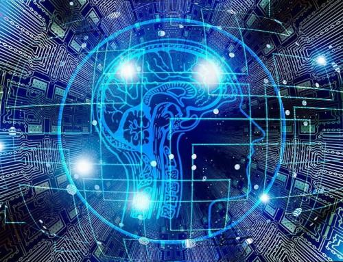 Formaciones online de cursos de redes y telecomunicaciones