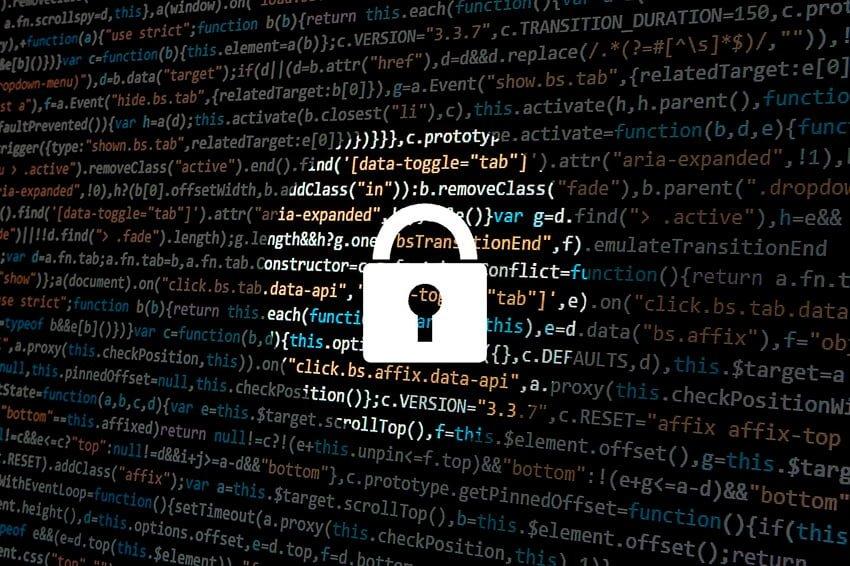 Protección ciberseguridad
