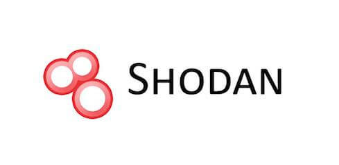 Motor búsqueda Shodan