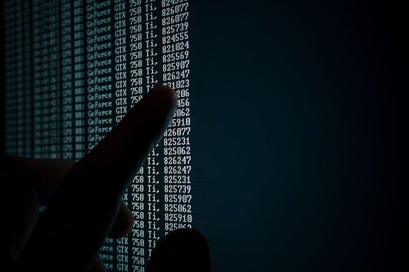 Utilidades big data empresa