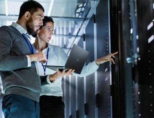 ¿Qué es un servidor privado virtual y para qué sirve?