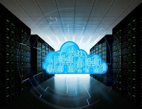 Principales diferencias entre servidores VPS y Cloud