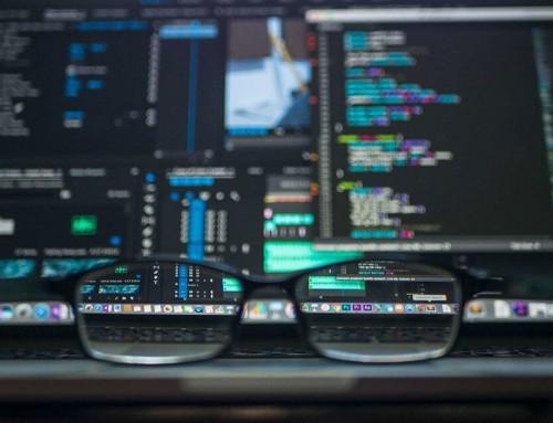 Utilidades clave del Big Data para tu empresa