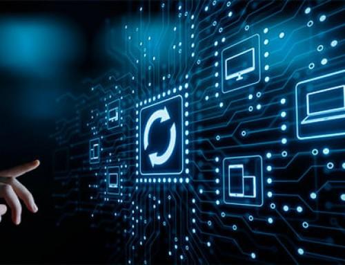 ¿Actualizar los sistemas informáticos o ser vulnerable?