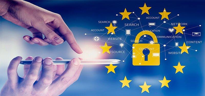 Ciberseguridad para empresas PYMES