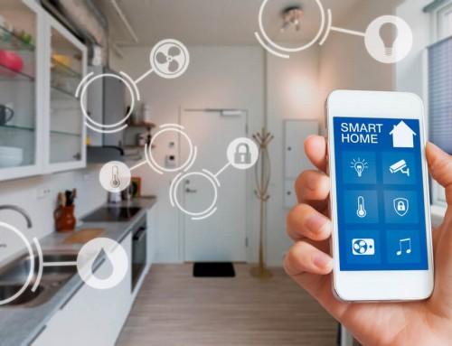 Dispositivos IoT: Ejemplos reales