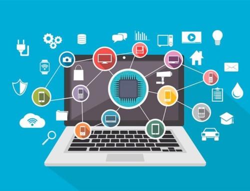 Los dispositivos IoT más divertidos del mercado