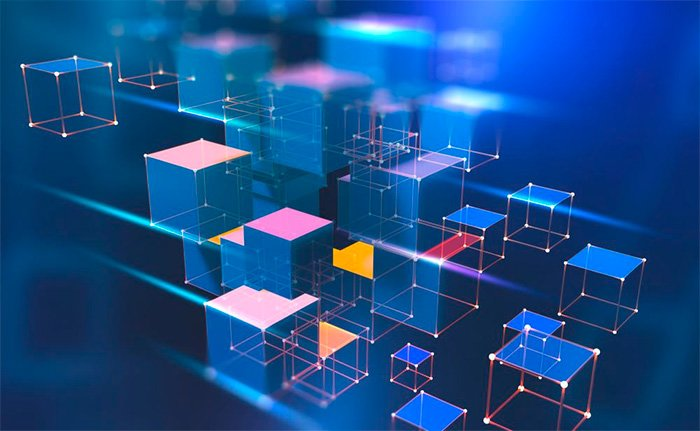 Securizar bases datos