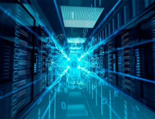 ¿Cómo está afectando la pandemia a la Seguridad Online?