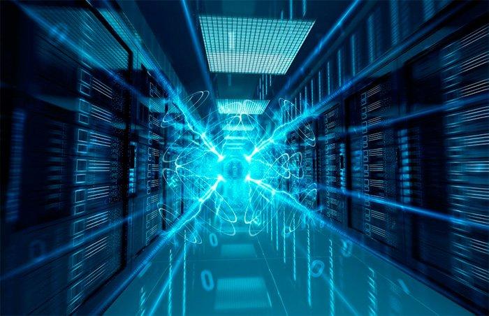 Seguridad bases datos