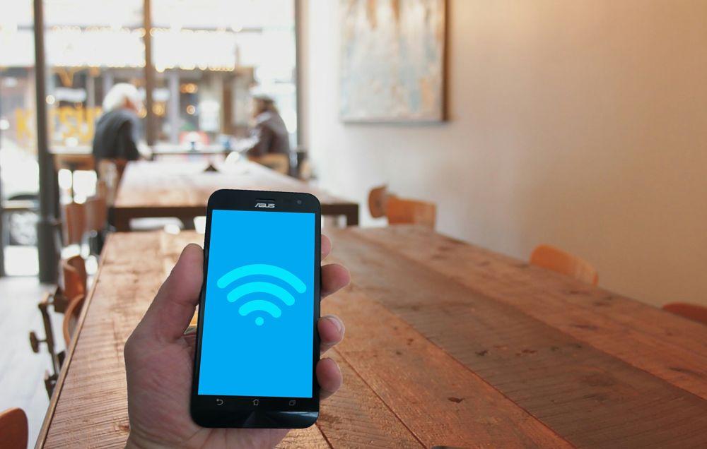 seguridad-wifi-publico