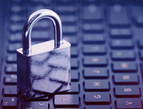 ¿Por qué integrar HSTS a un certificado de seguridad?