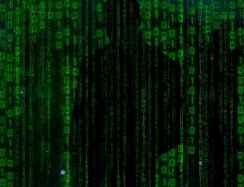 ¿Qué es el Threat Hunting y por qué se ha puesto de moda?