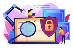 Precauciones de ciberseguridad para el teletrabajo